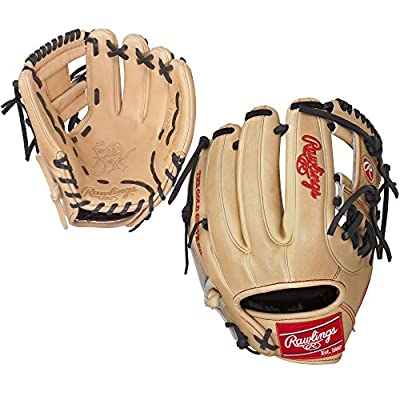 Rawlings Heart of the Hide Limited Edition 11.5 Inch PRO314-2C Baseball Glove