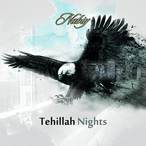 Tehillah Nights