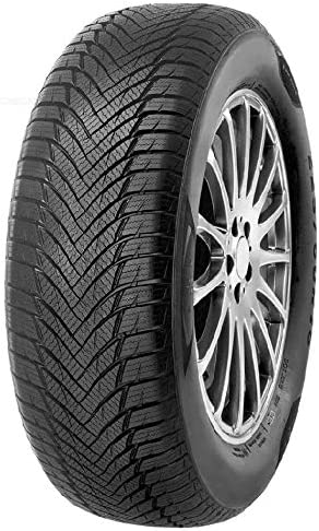Tires TRISTAR WI SNOWPOWER 215 45 VR 16 90 V XL UHP tire Winter new