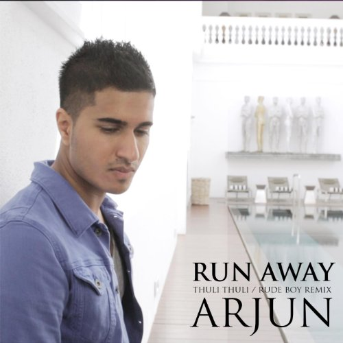 Run Away (Thuli Thuli Rude Boy Remix)