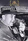 HIGHWAY PATROL Season 1