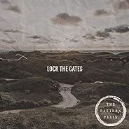 Lock The Gates