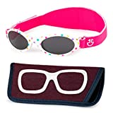 Baby Sunglasses 0-6, 6-12 month - Age 3 Years | Infant, Toddler Girl