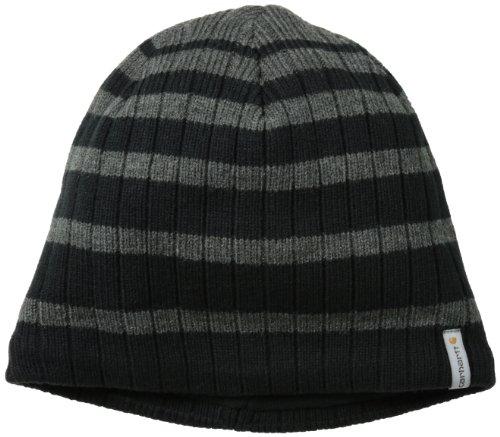 Carhartt 100766 Mens Pennsboro Hat