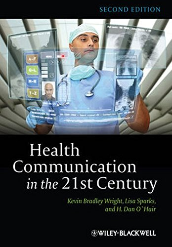 health-communication-in-the-21st-century