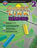 Summer Link Reading, Grades 1-2, Vincent Douglas and School Specialty Publishing Staff, 0769633218