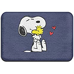 Nursery Decoration Inspiration Snoopy Nursery Rugs