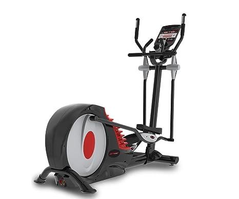 Suave Fitness ce-7.4 elíptica: Amazon.es: Deportes y aire libre