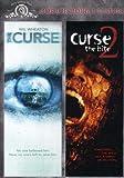 The Curse / Curse 2: The Bite (Double Feature)