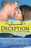 The Sound of Deception (Puget Sound ~ Alive With Love Book 4)