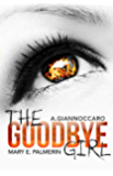 The Goodbye Girl (Red Market Series Book 2)