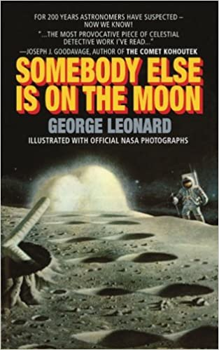SOMEBODY ELSE IS ON THE MOON PDF DOWNLOAD