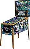 Stern Pinball The Beatles Gold Edition Arcade Pinball Machines