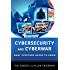 Cybersecurity and Cyberwar: What Everyone Needs to Know®