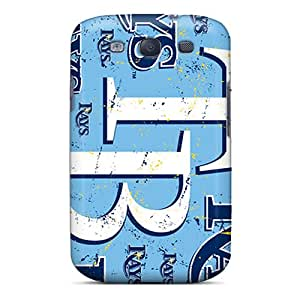Tpu YZp1324UQBC Case Cover Protector For Galaxy S3 - Attractive Case
