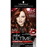 Amazon.com: Schwarzkopf Color Ultime Hair Color Cream, 5