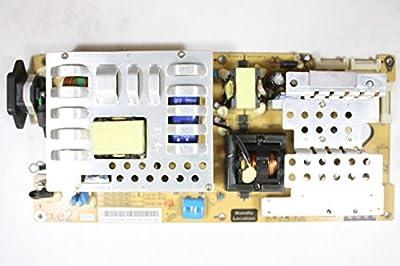 "Dell 32"" W3202MH FSP197-5F01 Power Supply Board Unit"