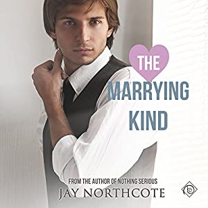 The Marrying Kind Audiobook