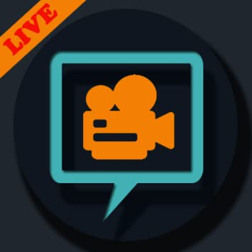 Amazon.com: Live Chat Free Video Talk - Video Call To ...