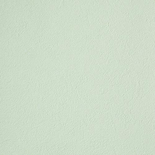 ルノン 壁紙33m グリーン RF-3677 B06XXBXSV5 33m|グリーン