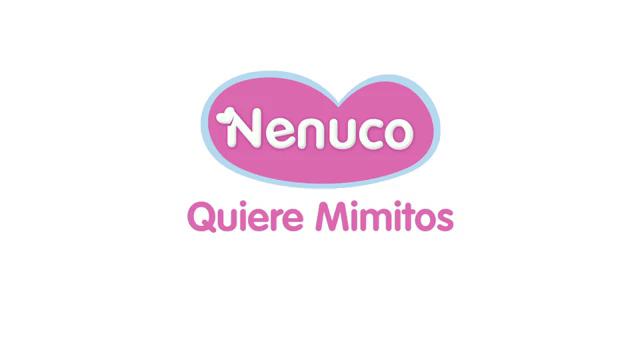 Amazon.es: Nenuco Quiere Mimitos (Famosa 700013105): Juguetes y juegos