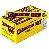 Charleston Chew 24 Count Vanilla 2 lbs, 13oz