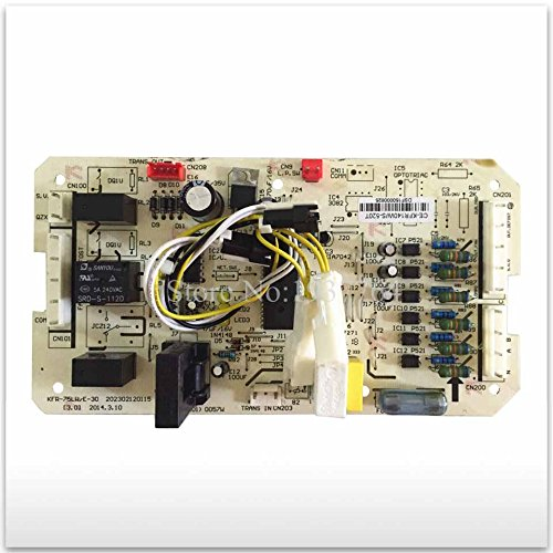 MONNY Computer board air-conditioning parts outdoor motherboard CE-KFR140W/S-520T KFR-120W/S-590 KFR-75LW/E-30