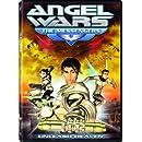 Angel Wars Movie: Messengers