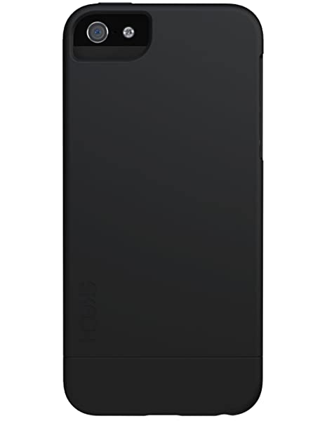 7917d00e1 Skech SKECB Two-Piece Soft Touch Hard Rubber Clip-On  Amazon.co.uk   Electronics