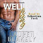 Well Hung   Lauren Blakely