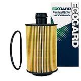 EcoGard X10232 Oil Filter