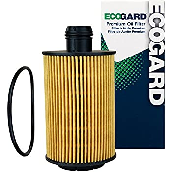 V6 In Engine Air Filter for 2014-2018 Jeep Grand Cherokee 3.0L 2987CC 182Cu
