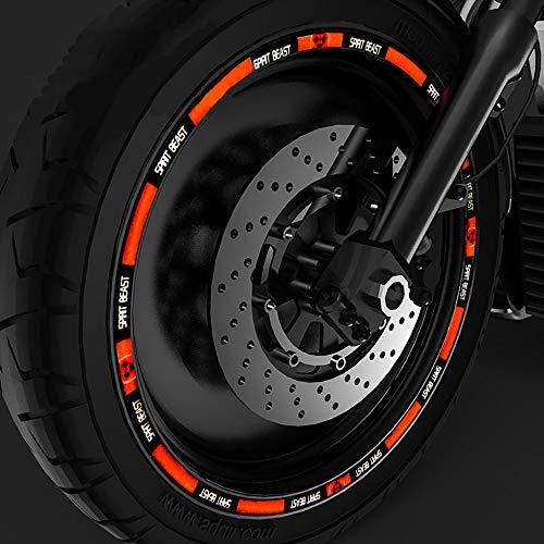 - Decals & Stickers | Motorcycle Sticker Wheel Pegatinas Moto Tank Pad Tires Sticker Motorcycle Moto Sticker Decals for Suzuki Honda | by NAHASU