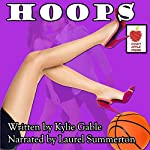 Hoops | Kylie Gable