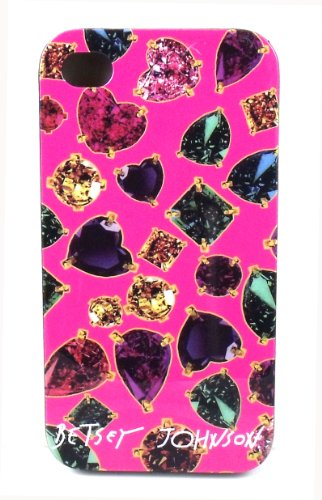 iphone 4 gem case - 7