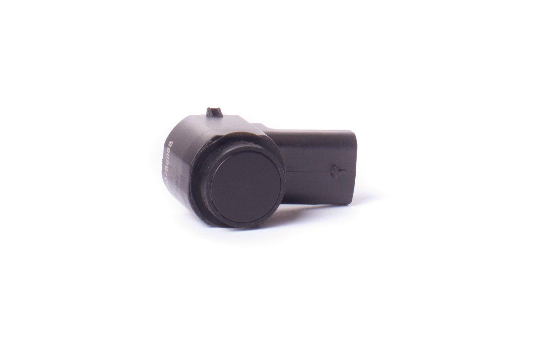 PDC Sensor Einparkhilfe Ultraschall für LAND ROVER OPEL RENAULT