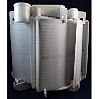 American Products Pentair FNS Plus 60 sq. ft. Filter Element Complete Set Replacement