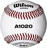 Wilson Bolas de beisebol da série Champion (uma dúzia)