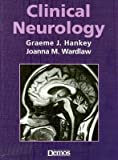 img - for [(Clinical Neurology)] [Author: Graeme J. Hankey] published on (March, 2008) book / textbook / text book