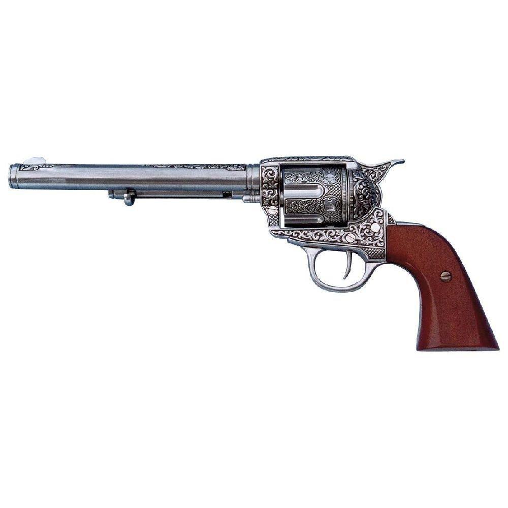 Gladius Historie Deko-Revolver, 64003