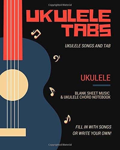 Amazon Ukulele Tabs Ukulele For Beginners Ukulele Chords And