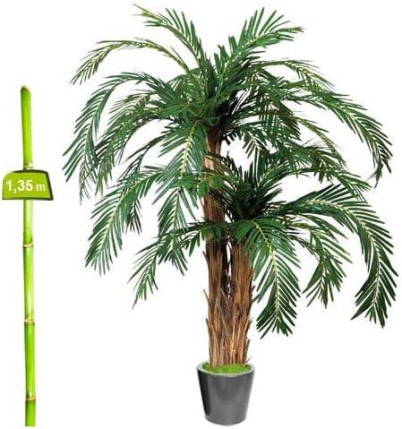 Palmier Artificiel-135cm
