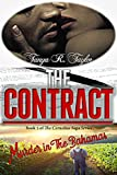 Bargain eBook - THE CONTRACT