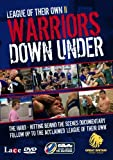 League Of Their Own 2: Warriors Down Under