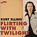 Flirting With Twilight [2 LP]