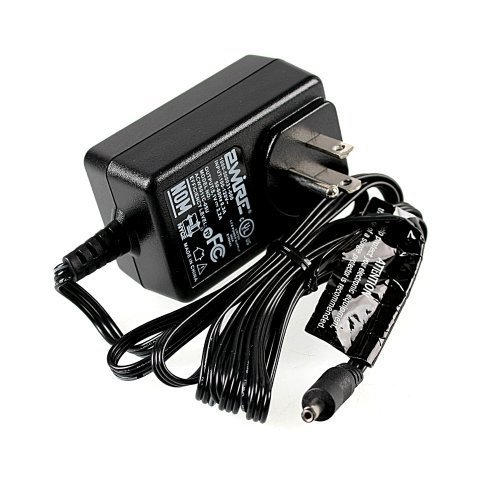 New OEM Genuine 1000-500031-000 ACWSO11C-O5U 5.1V 2.2A Power Supply For 2WIRE