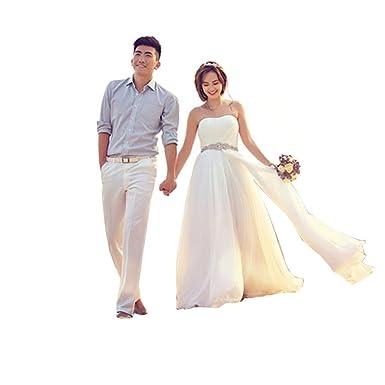 440dbdc5357 花嫁ウェディングドレス 二次会 パーティー ドレス 妊婦さんもOK ウェディングドレス 豪華なウェディングドレス