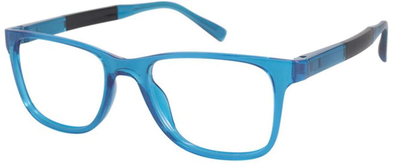 Eyeglasses Awear 3709 Teal TL