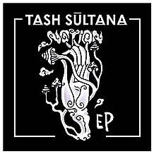 Notion (Vinyl)