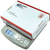 55 Lb X 0.05 Oz Digital Postal Scale Shipping Scale